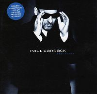 Paul Carrack - Love Will Keep Us Alive (radio edit) cover