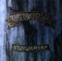 Bon Jovi - Love For Sale cover