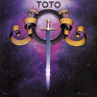Toto - Angela cover
