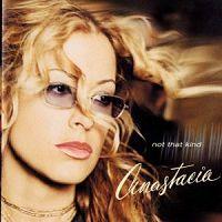 Anastacia - I Ask Of You cover