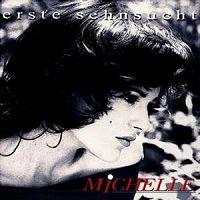 Michelle - Verrückter Mond cover