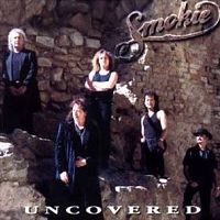 Smokie - When You Walk in the Room cover