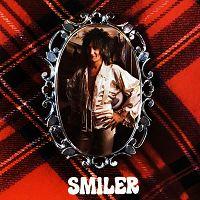 Rod Stewart - Sweet Little Rock 'n' Roller cover