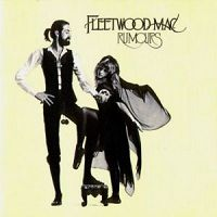 Fleetwood Mac - I Don't Want to Know cover