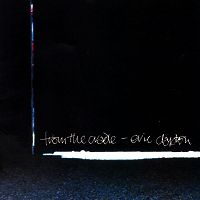 Eric Clapton - Hoochie Coochie Man cover