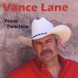 Vance Lane - Texas 2 Step cover
