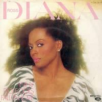 Diana Ross - Why Do Fools Fall In Love? cover