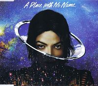 Michael Jackson - A Place With No Name cover