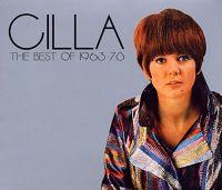Cilla Black - When You Walk in the Room cover
