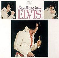 Elvis Presley - Got My Mojo Working cover