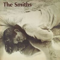 The Smiths - This Charming Man cover