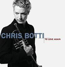 Chris Botti ft. Michael Buble - Let There Be Love cover