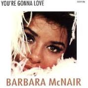 Barbara McNair - You're Gonna Love My Baby cover