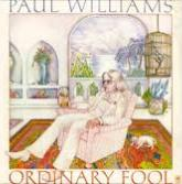 Paul Williams - Old Souls cover