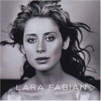 Lara Fabian - Broken Vow cover