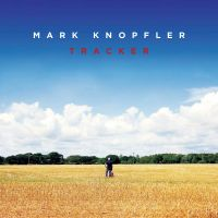 Mark Knopfler - .38 Special cover