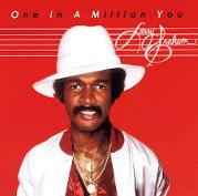 Larry Graham - One In a Million You cover