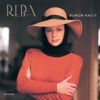 Reba McEntire - Climb That Mountain High cover