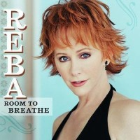 Reba McEntire - I'm Gonna Take That Mountain cover