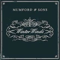 Mumford & Sons - Winter Winds cover