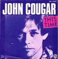 John Mellencamp - This Time cover