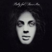Billy Joel - Travelin' Prayer cover