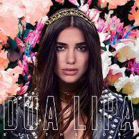 Dua Lipa - Be The One cover