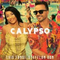 Luis Fonsi - Calypso cover