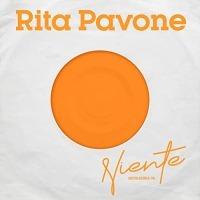Rita Pavone - Niente cover