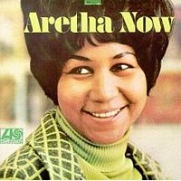 Aretha Franklin - I say a little prayer cover