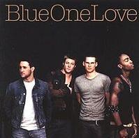 Blue - U Make Me Wanna cover