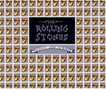 The Rolling Stones - Anybody Seen My Baby cover