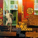 The Rolling Stones - Saint of me cover
