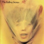 The Rolling Stones - Angie cover