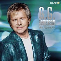 G.G. Anderson - San Valentino cover