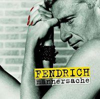 Rainhard Fendrich - Die Freundschaft cover